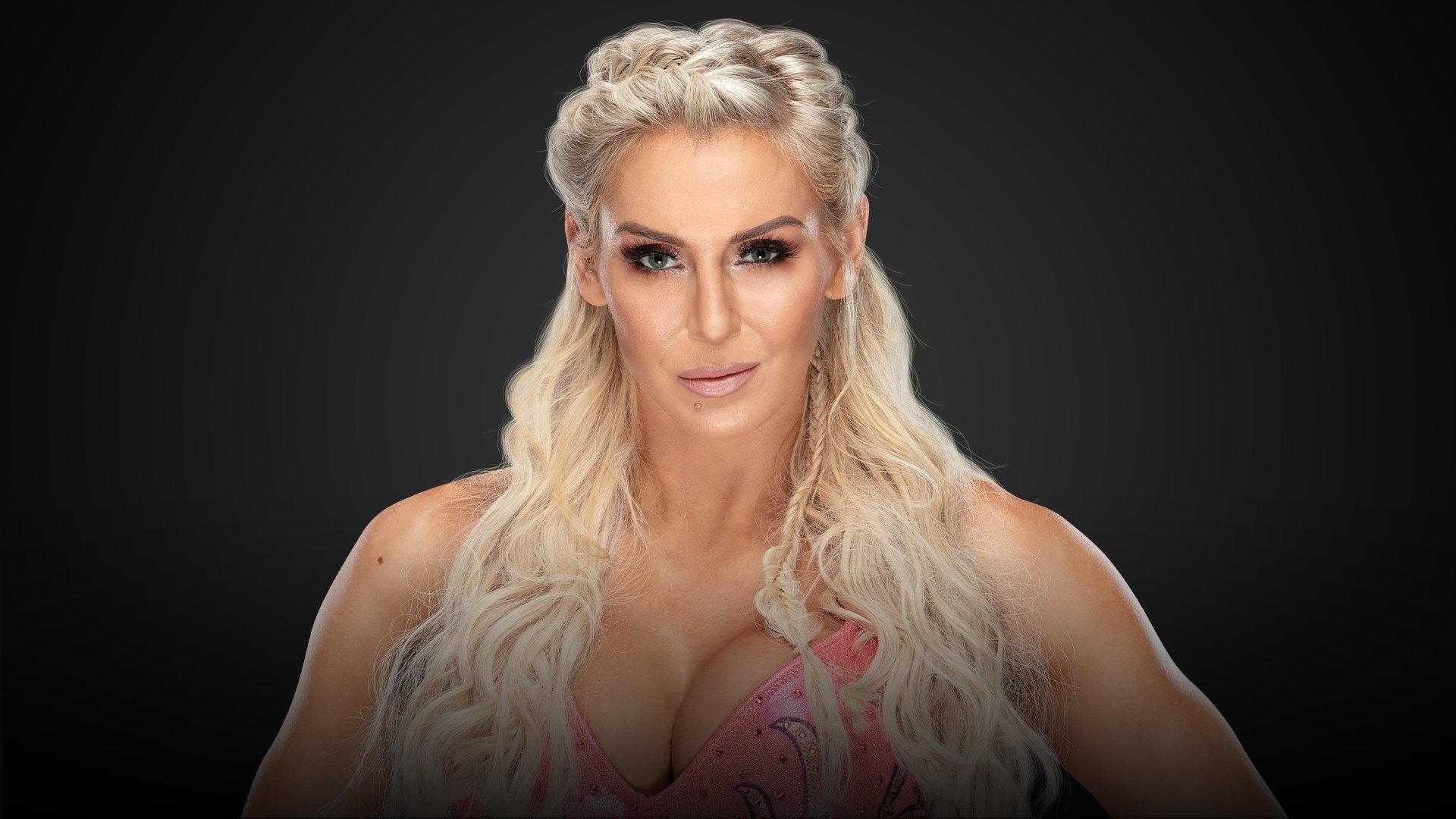 Women's Royal Rumble Match 2020