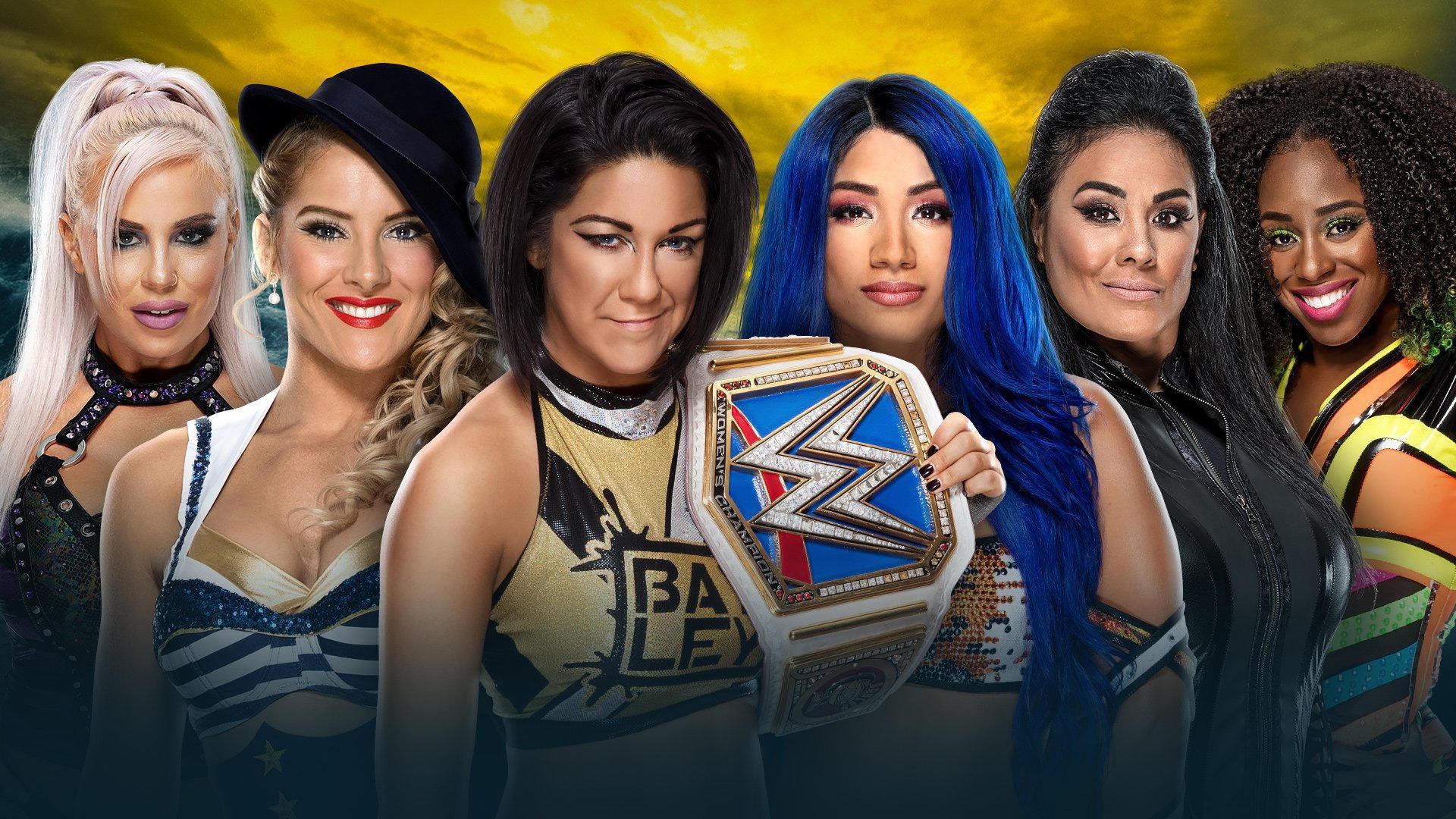 [Image: 20200312_WrestleMania_FeedCard_BayleySas...a0aad1.jpg]