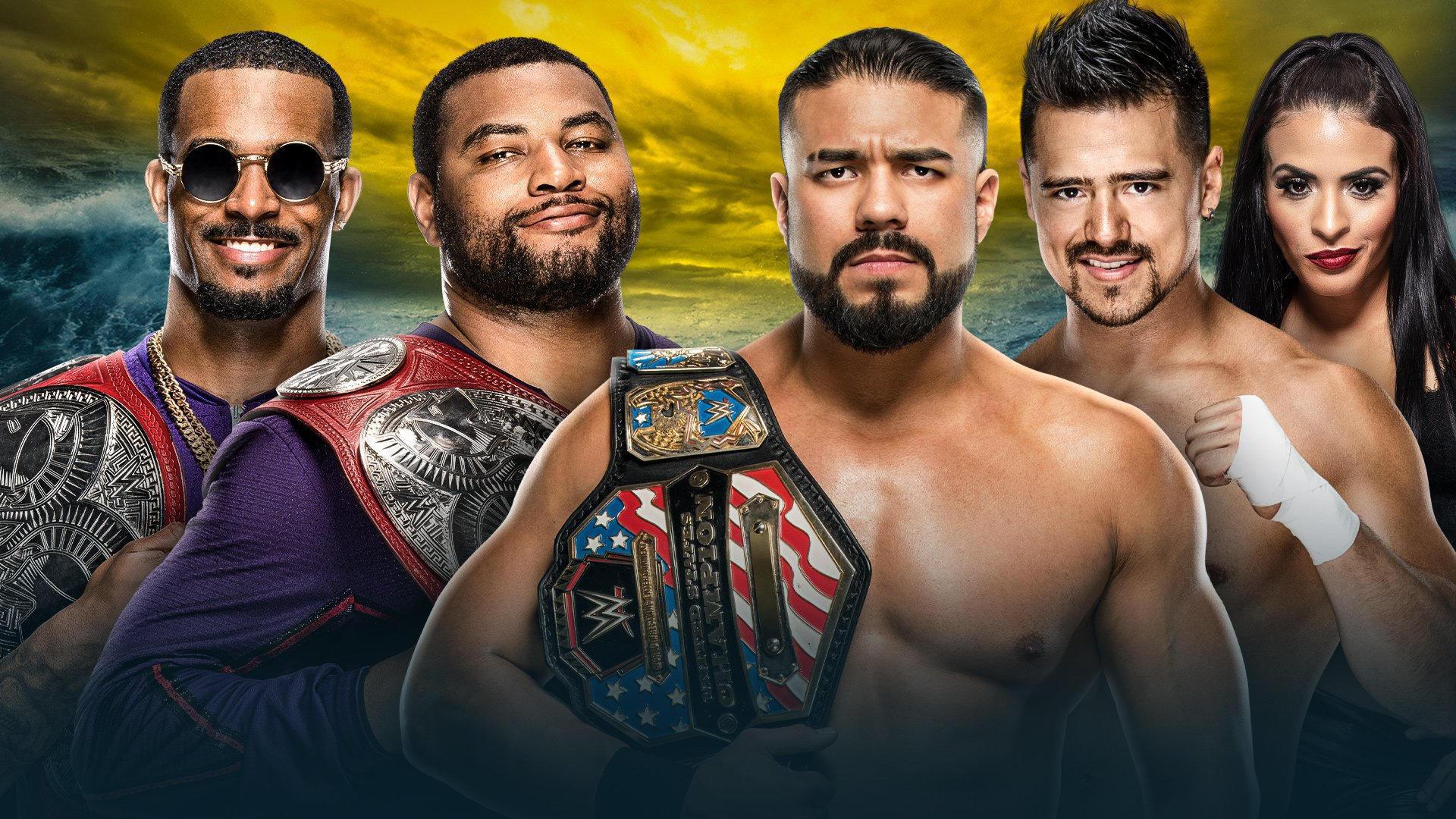 [Image: 20200323_WrestleMania_FeedCard_StreetPro...1e3bc1.jpg]