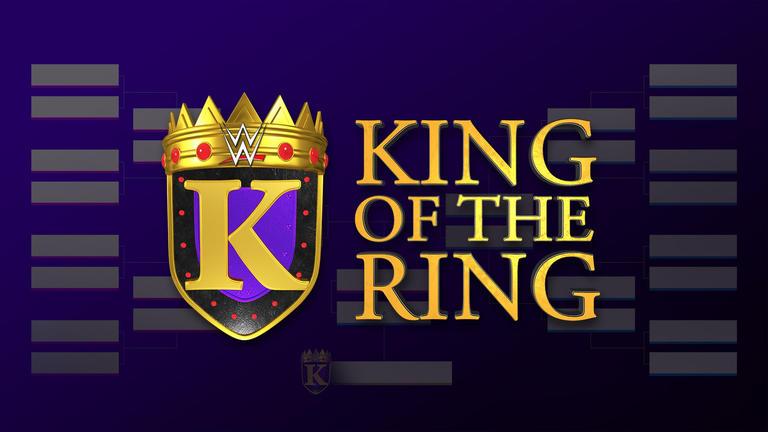 Top 30 ECW stars | WWE
