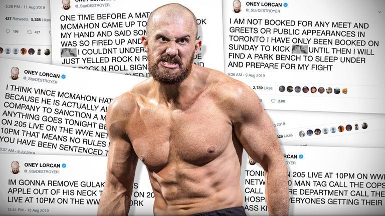 WWE Superstar Shake-up 2019 results: Full list of Superstars