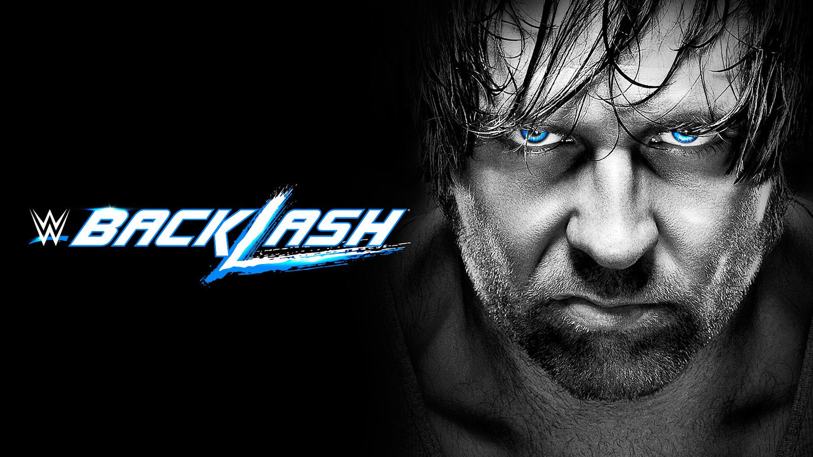 WWE2016��9��11�� PPV�������𺳡���Backlash��wwe20160911 ppv