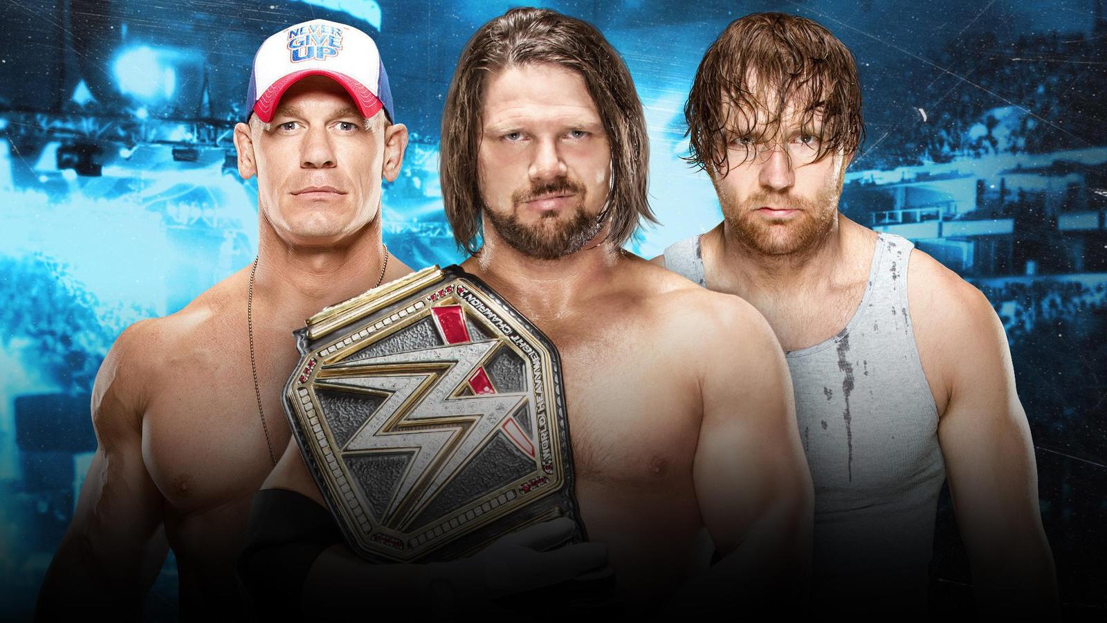 WWE No Mercy | THE CRAPHOLE: the Official WRESTLECRAP com Forum