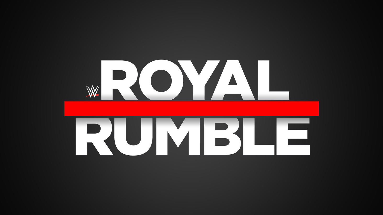 WWE Royal Rumble 2017: Novo combate é anunciado
