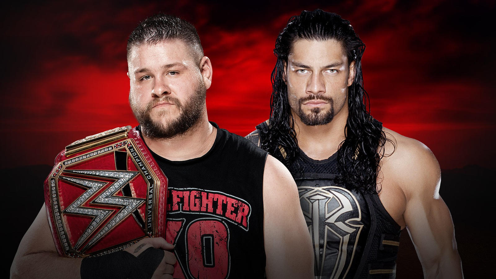 Confirmed and Potential Matches for WWE Royal Rumble 2017 20170109_RoyalRumble_OwensRoman--bc77331e13a3a047e23e11d8042adcff