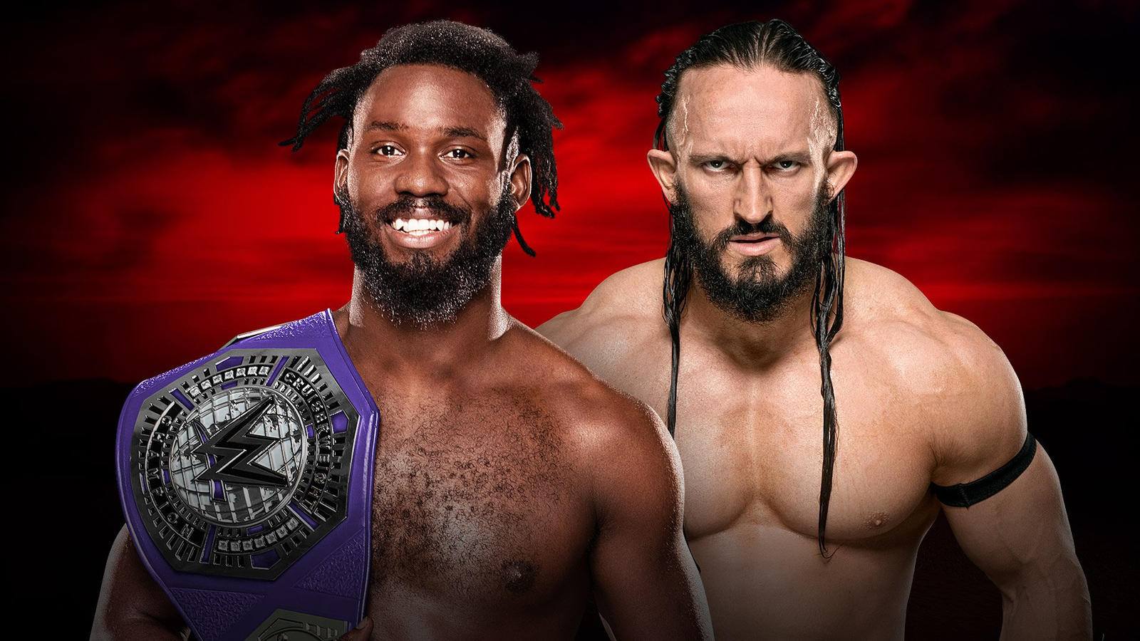 Confirmed and Potential Matches for WWE Royal Rumble 2017 20170109_RoyalRumble_SwannNeville--274ced054bbca3800f44d49940bf87bf