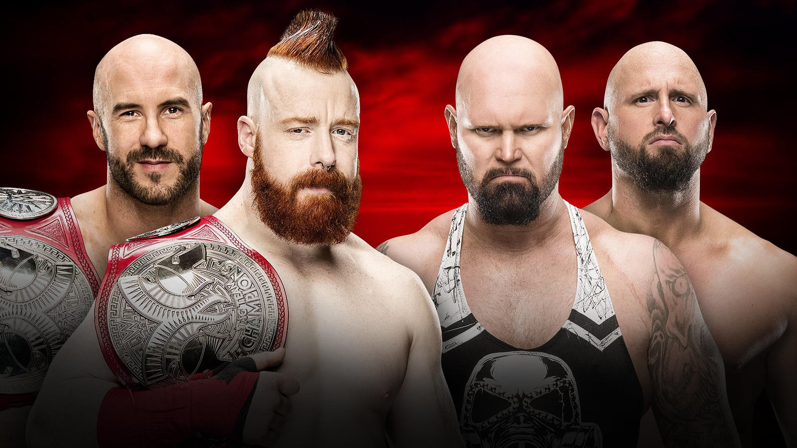 Confirmed and Potential Matches for WWE Royal Rumble 2017 20170123_Kickoff_CesaroSheamus_KarlLuke--ff2659d03e9a2c68ff356f6247855160