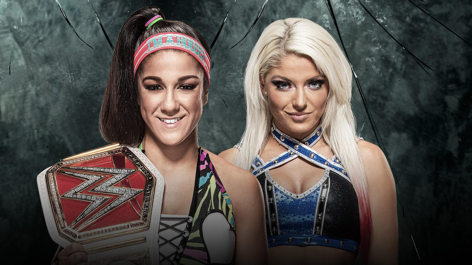 Confirmed and Potential Matches for WWE Payback 2017 20170417_1920x1080_PayBack_BayleyAlexa2--6d1d2a74a501505caf7fd6541466da8f