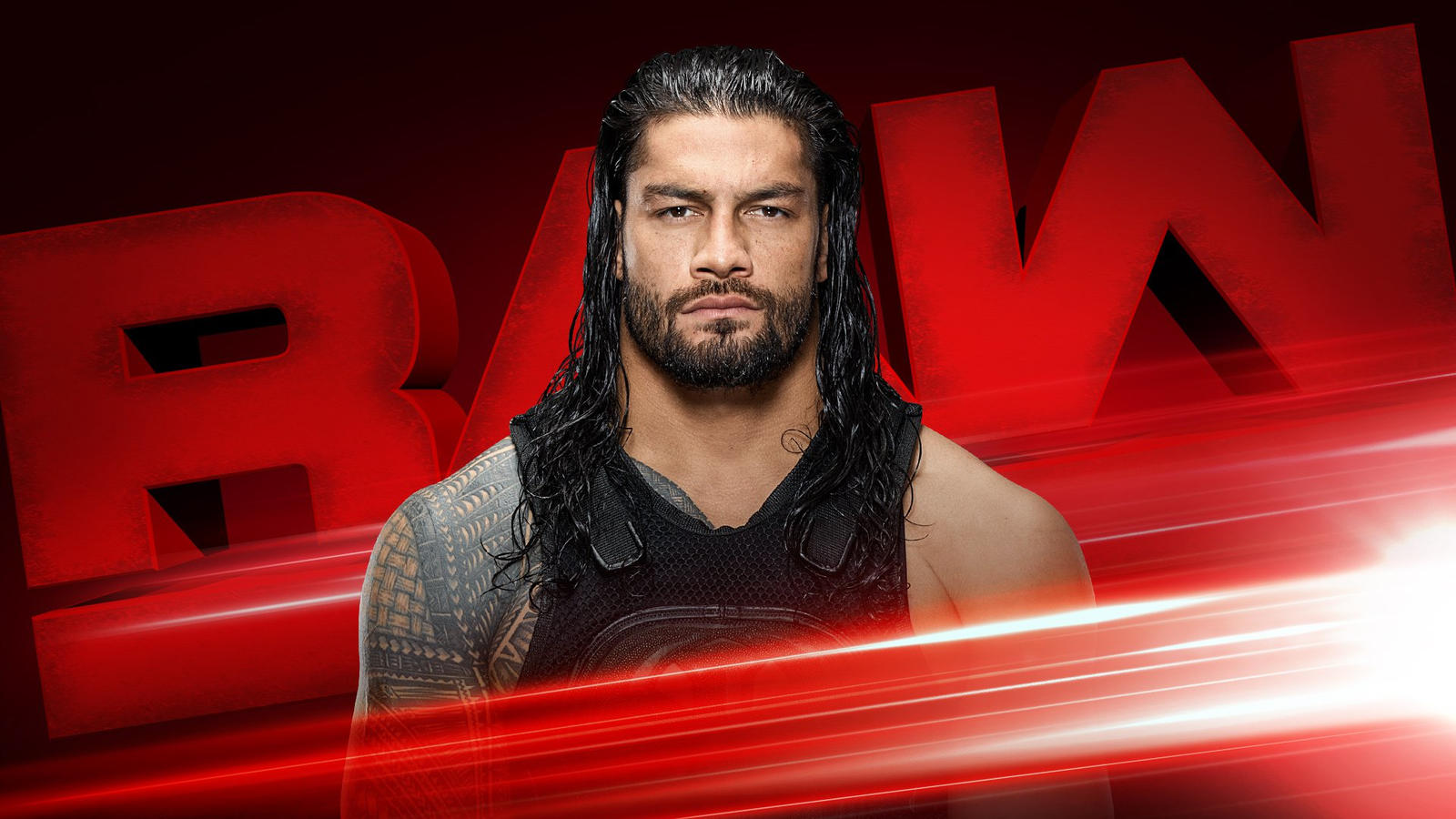 Thread wwe raw 1256 06 19 17 great balls of fire heating up spoilers