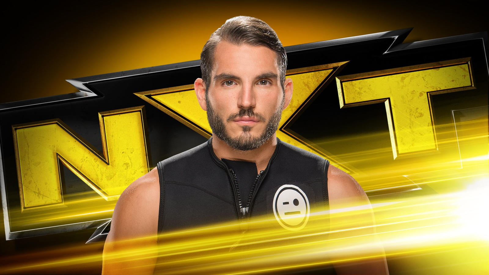 Wwe nxt preview july 12 2017 johnny gargano returns more than seven weeks after he was ruthlessly attacked by his own tag team partner at takeover