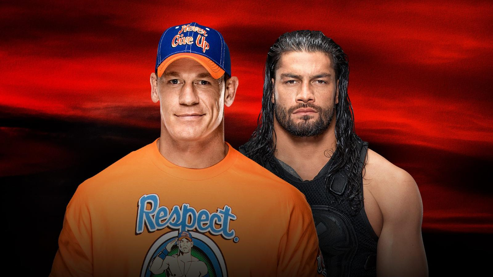 Confirmed and Potential Matches for WWE No Mercy 2017 20170821_No_Mercy_RomanCena--6cff6b3907e8151579ca0d6e0a0b4c97