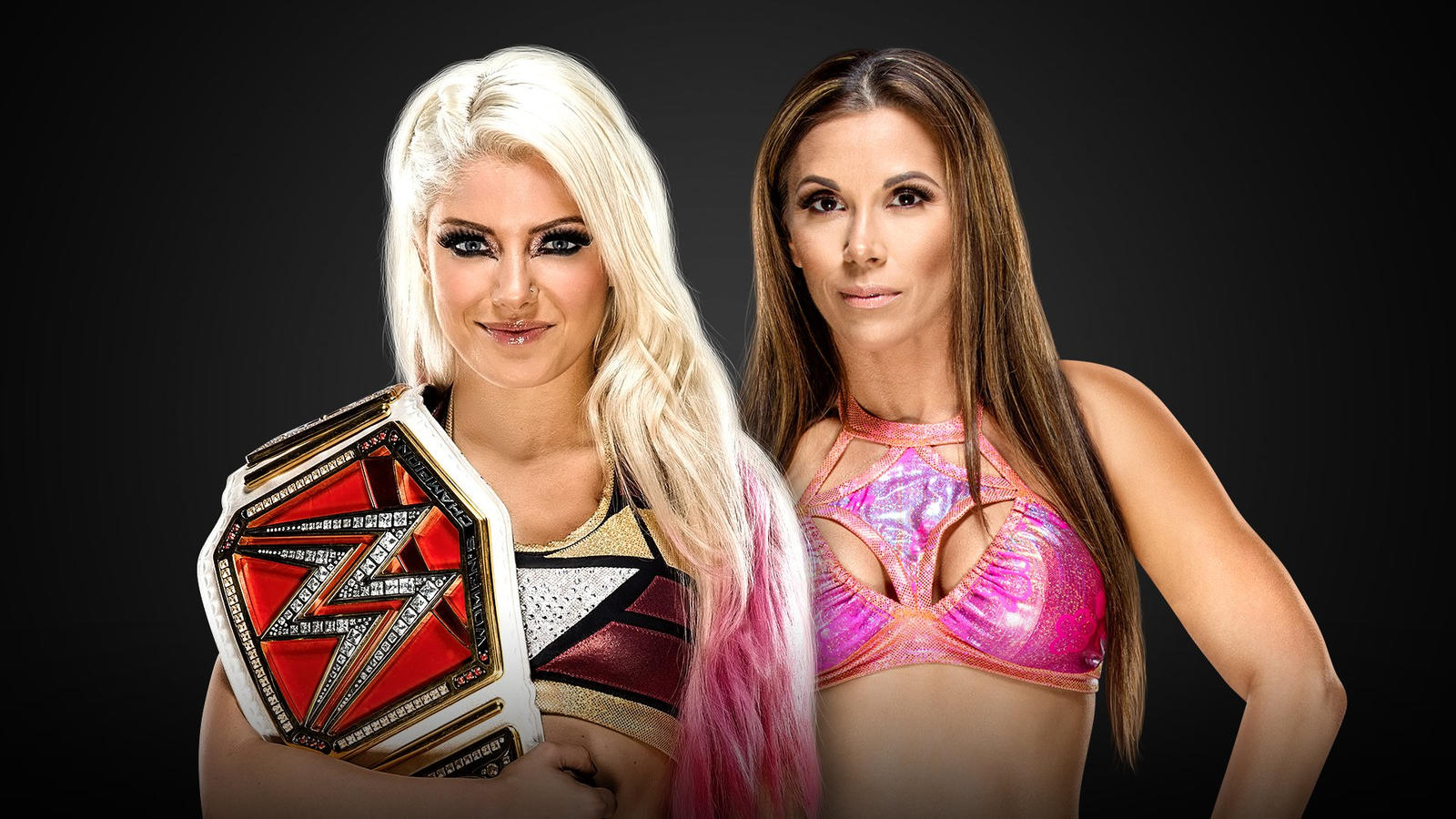Confirmed and Potential Matches for WWE TLC 2017 20170820_TLC_temp_blissmickie--5ddba720ab859c756298e2acec62cac9