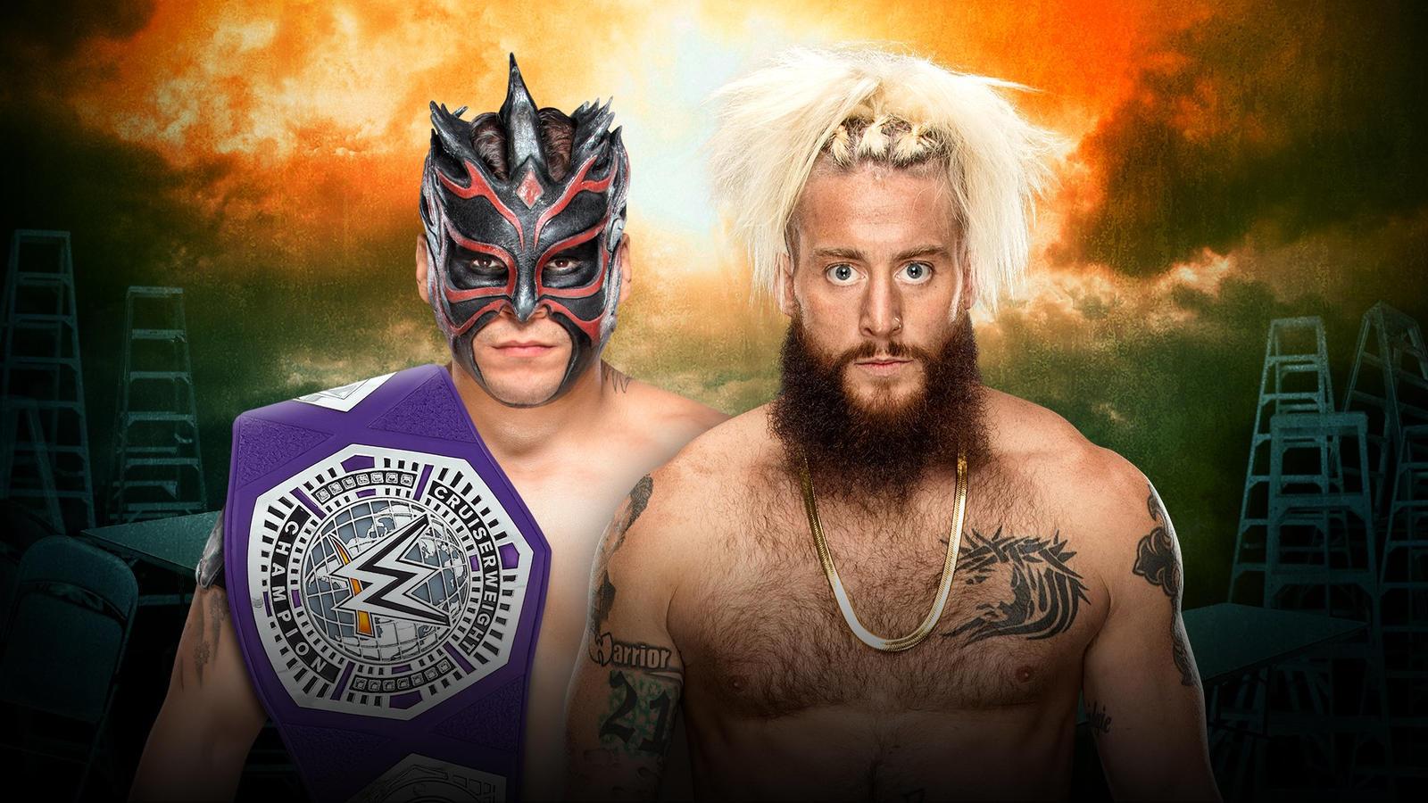 Confirmed and Potential Matches for WWE TLC 2017 20171006_TLC_EnzoKalisto2_TEMP--db88b38dd09a74ee6ef632b1b6badd39