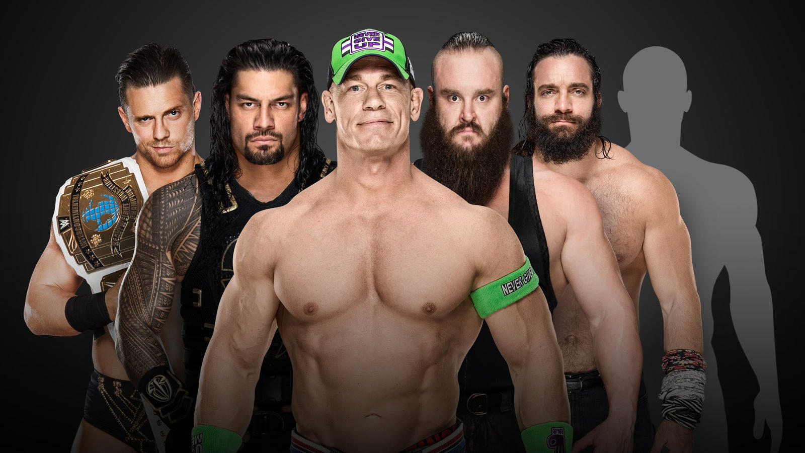 Confirmed and Potential Matches for WWE Elimination Chamber 2018 20180129_EC_6Man_upd--241d468f1501913fbd2af5ee44a1fafc