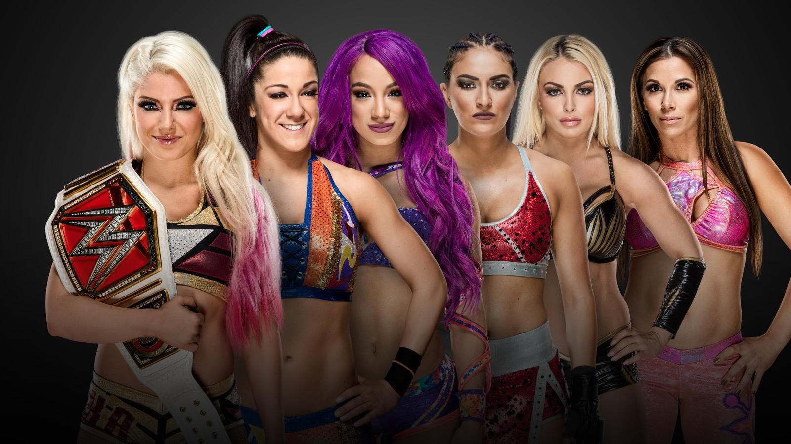 Confirmed and Potential Matches for WWE Elimination Chamber 2018 20180129_EC_6Woman_MJ--cb397d7bdcbf706fcd514ed87b4d2f5a