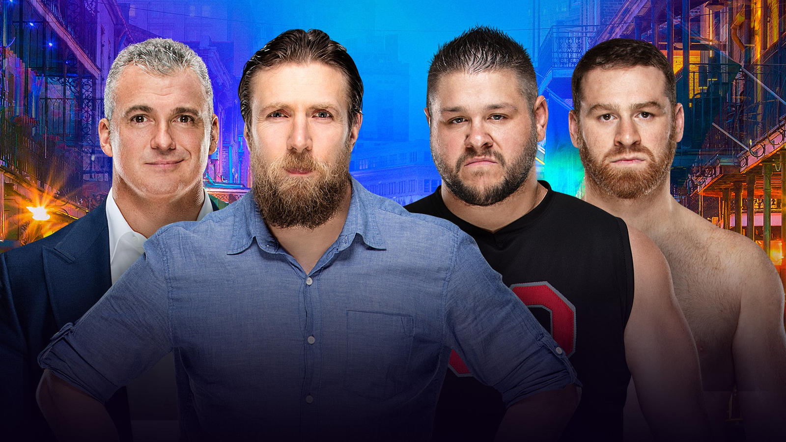 Confirmed & Potential Matches for WWE WrestleMania 34 20180327_WM34_OwensZaynDbShane--abd638a851dd4835b59cb2ab5a1e015d