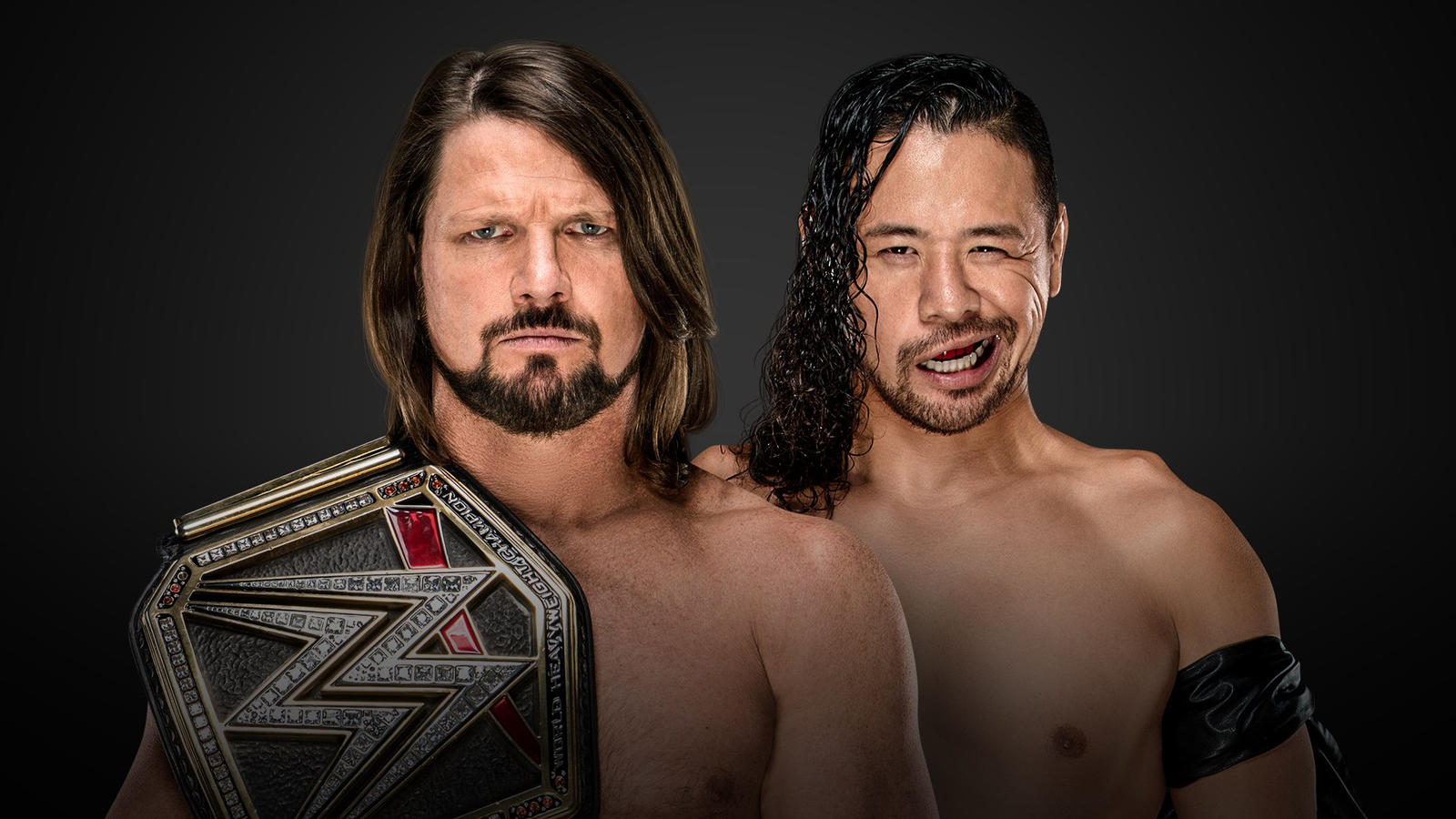 Матч за титул чемпиона WWE назначен на Backlash 2018; Обновленный кард следующего PPV-шоу