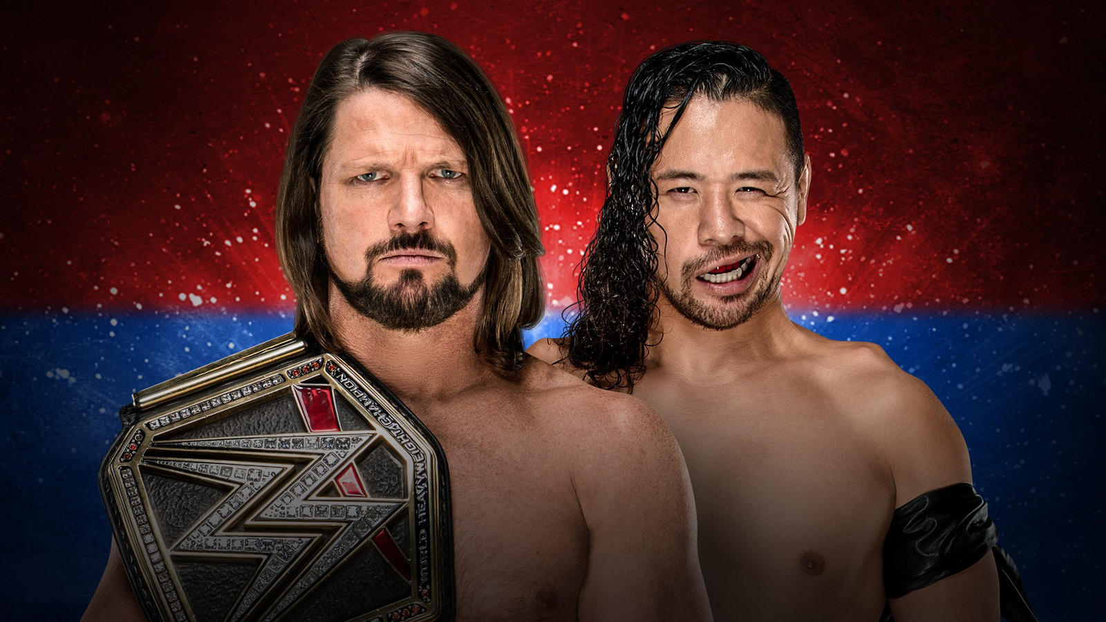 Confirmed and Potential Matches for WWE Backlash 2018 20180503_BackLash_AjStylesNakamura--273c1d3b861508f4344c0b66510a97f0