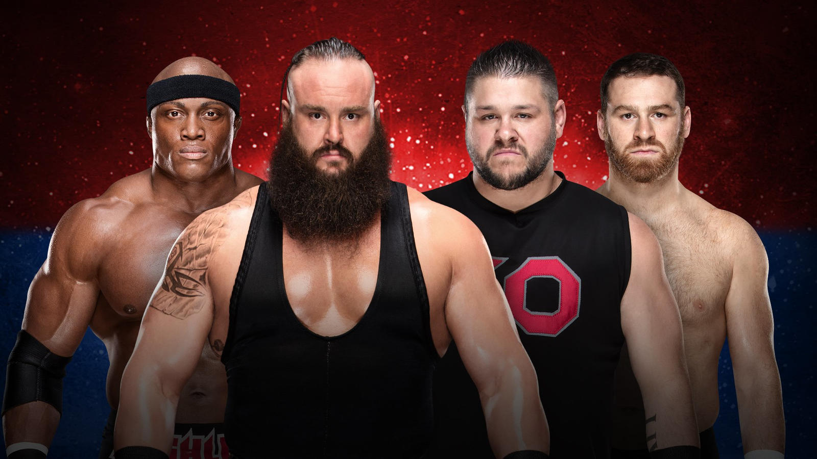 Confirmed and Potential Matches for WWE Backlash 2018 20180503_BackLash_Braun_Bobby_KO_Sami--55f7347c076644fc722366136ab6b6f2