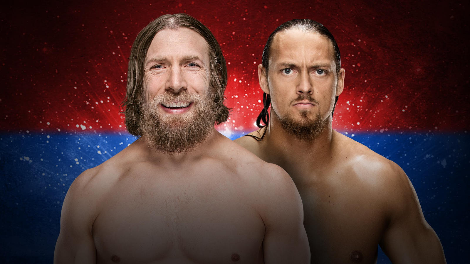 Confirmed and Potential Matches for WWE Backlash 2018 20180503_BackLash_Bryan_Cass--2826a55e69df20a64ee0caf20143dd2a