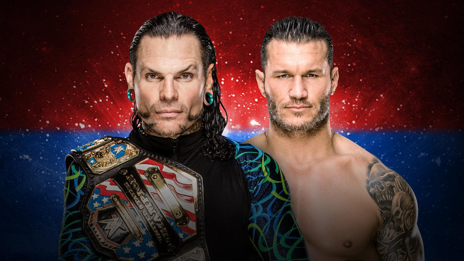Confirmed and Potential Matches for WWE Backlash 2018 20180503_BackLash_HardyOrton--fd485e7db53920905f910b913f7d8509
