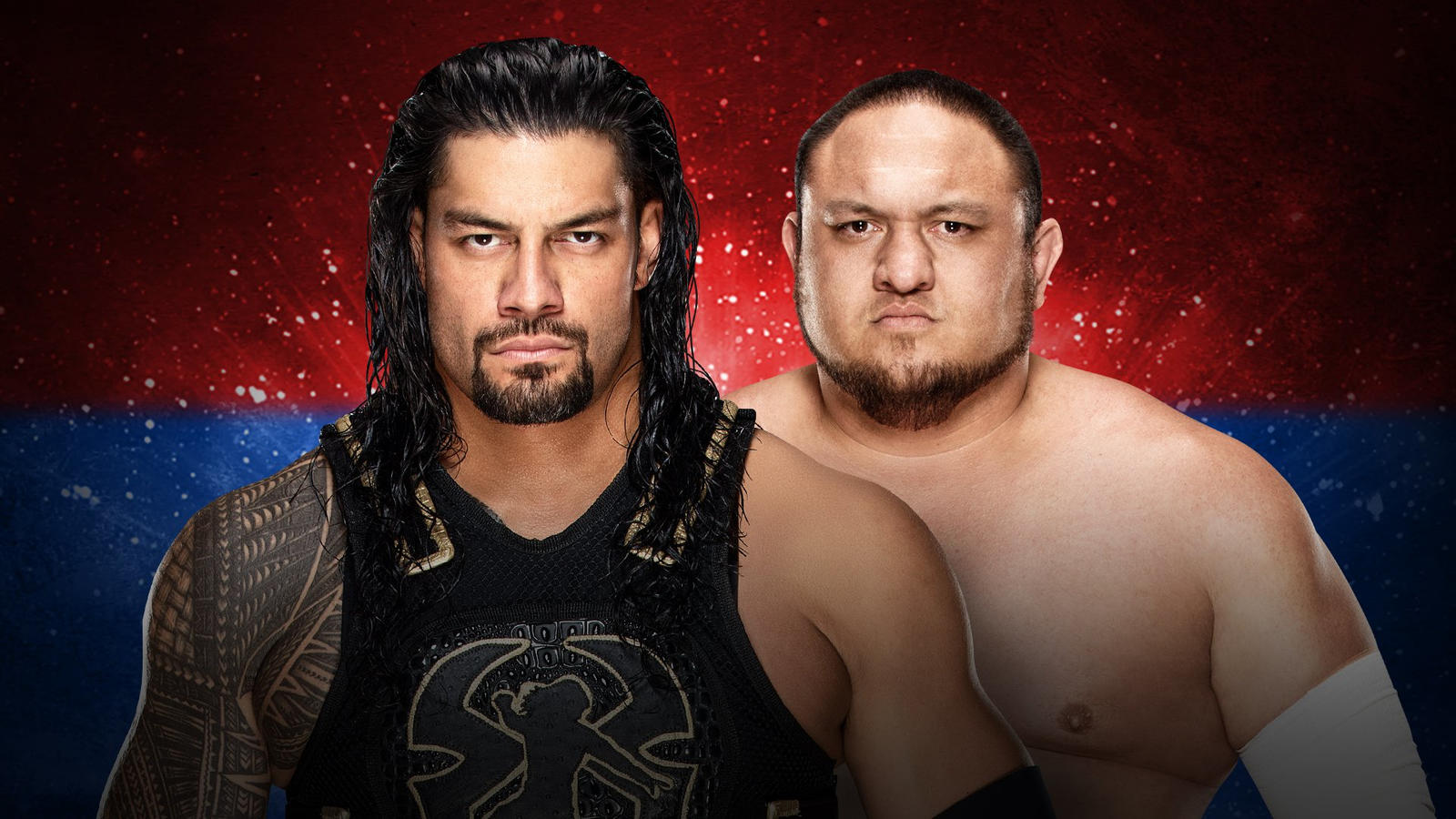 Confirmed and Potential Matches for WWE Backlash 2018 20180503_Backlash_RomanSamoa--a2fe441867289f89c20784d76293decb