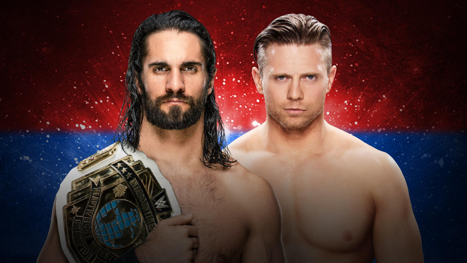 Confirmed and Potential Matches for WWE Backlash 2018 20180503_Backlash_SethMiz--4483cb10f75743c637b4e14c36917064