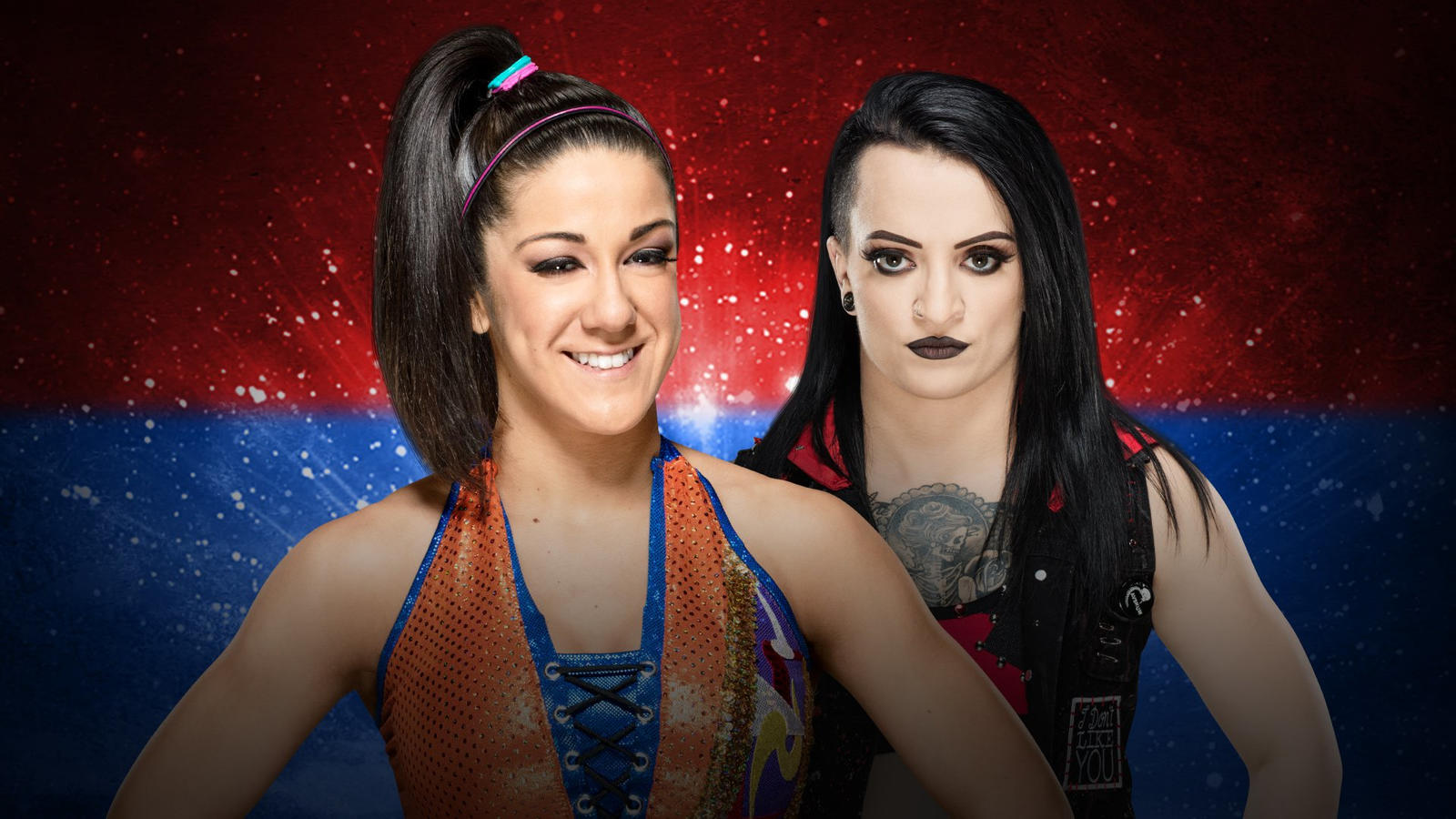 Confirmed and Potential Matches for WWE Backlash 2018 20180504_Backlash_Kickoff_BayleyRiot--b4dca07a34e1932918f009704fa87b54