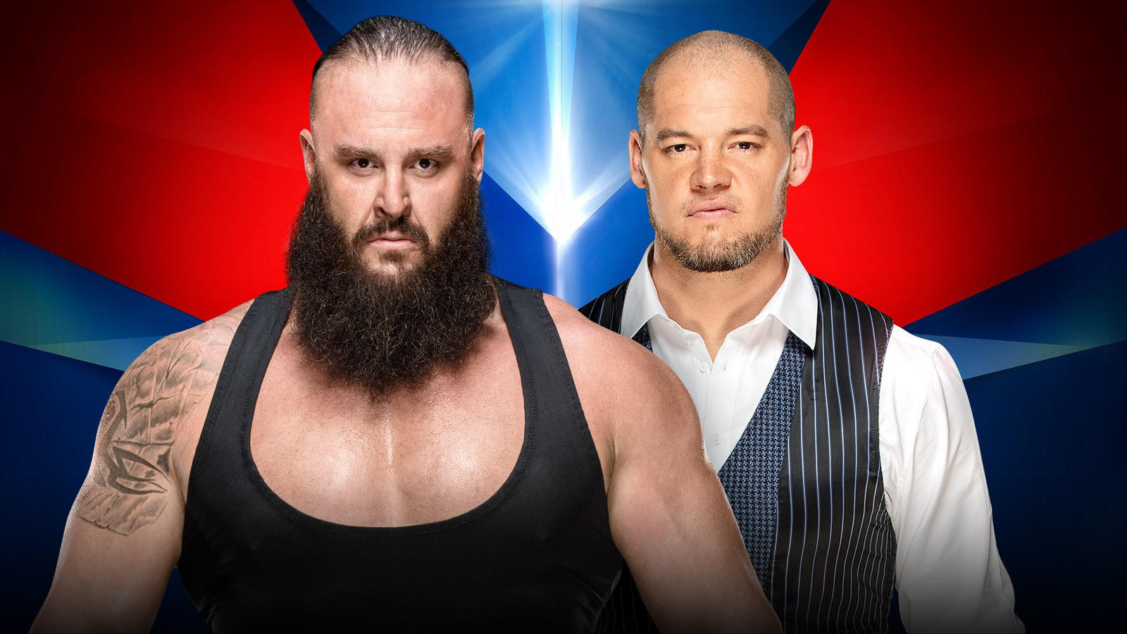 Elimination Chamber 2019 Preview and Match Predictions