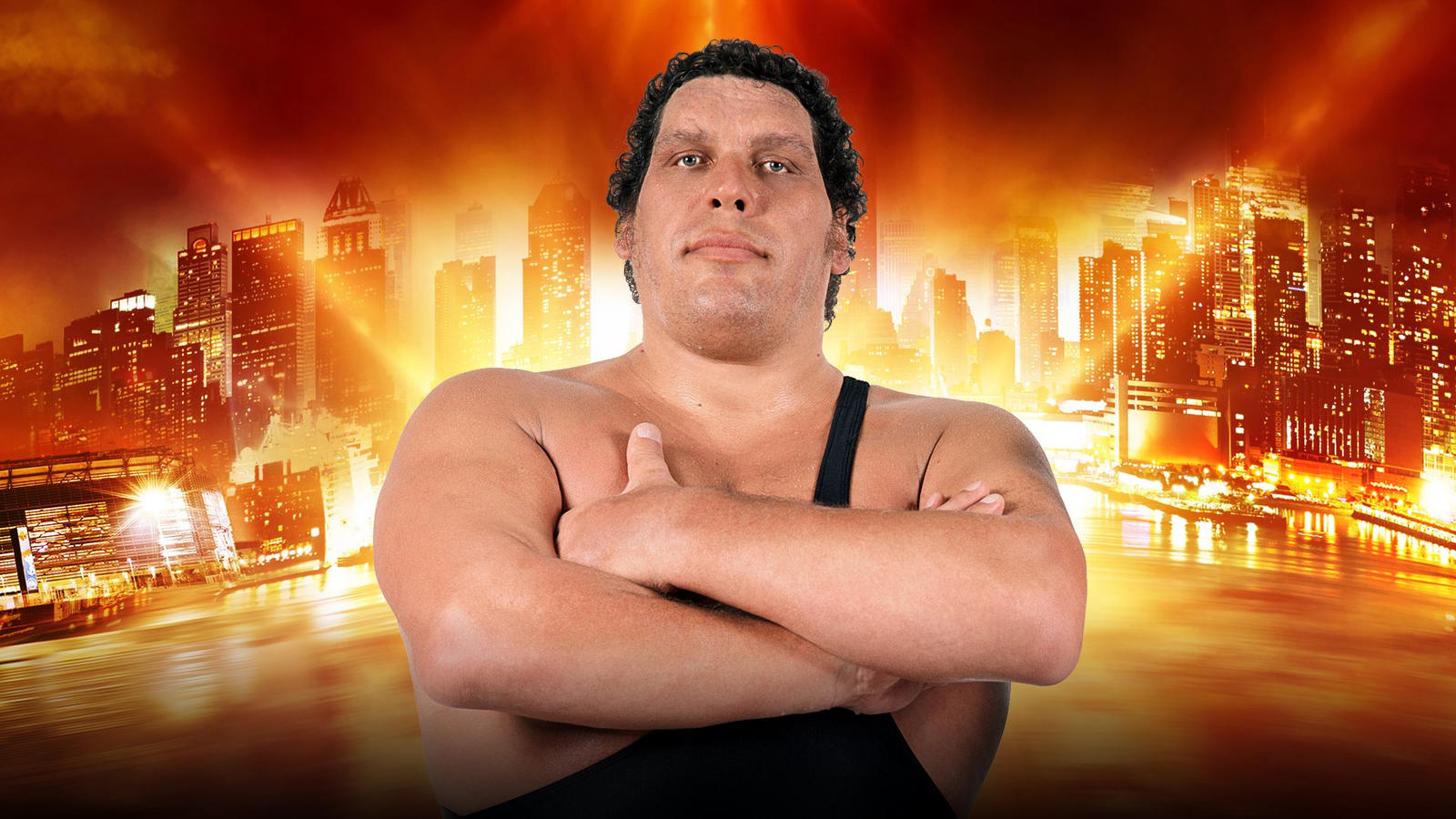 Andre the Giant Memorial Battle Royal 20190320_WM_Andre--7f5b150dc1236596e837018d723f0a93