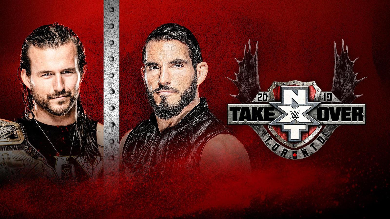 [NXT TakeOver: Toronto] Discussão em Direto e Pós-Show 20190726_NXT_Takeover_Toronto--6d2342ffa808c36a639802dc3ec20127
