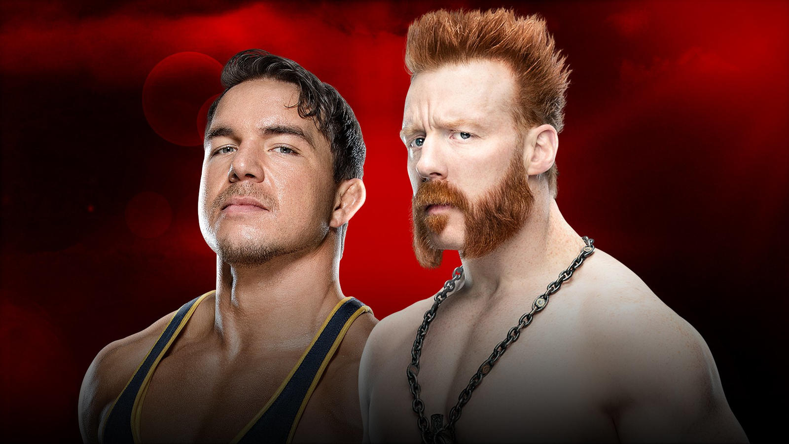 WWE Royal Rumble 2020 Match Card, Preview & Prediction 1