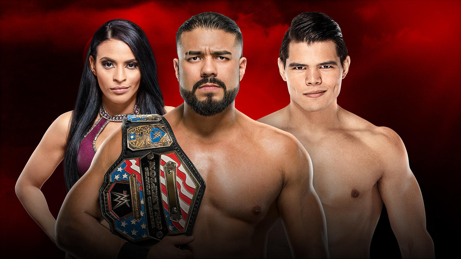 WWE Royal Rumble 2020 Match Card, Preview & Prediction 2