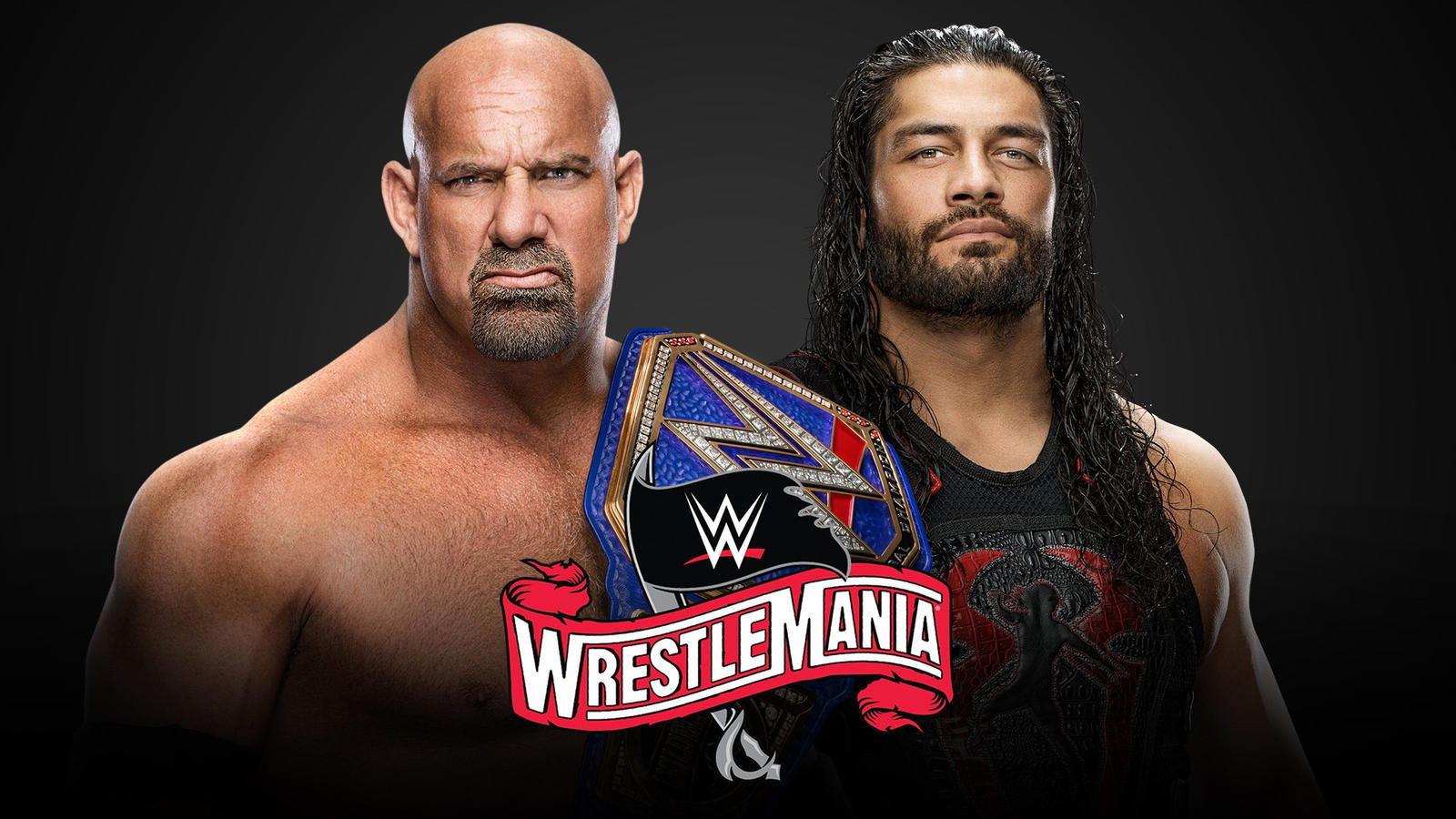 Новые матчи на WrestleMania и Elimination Chamber