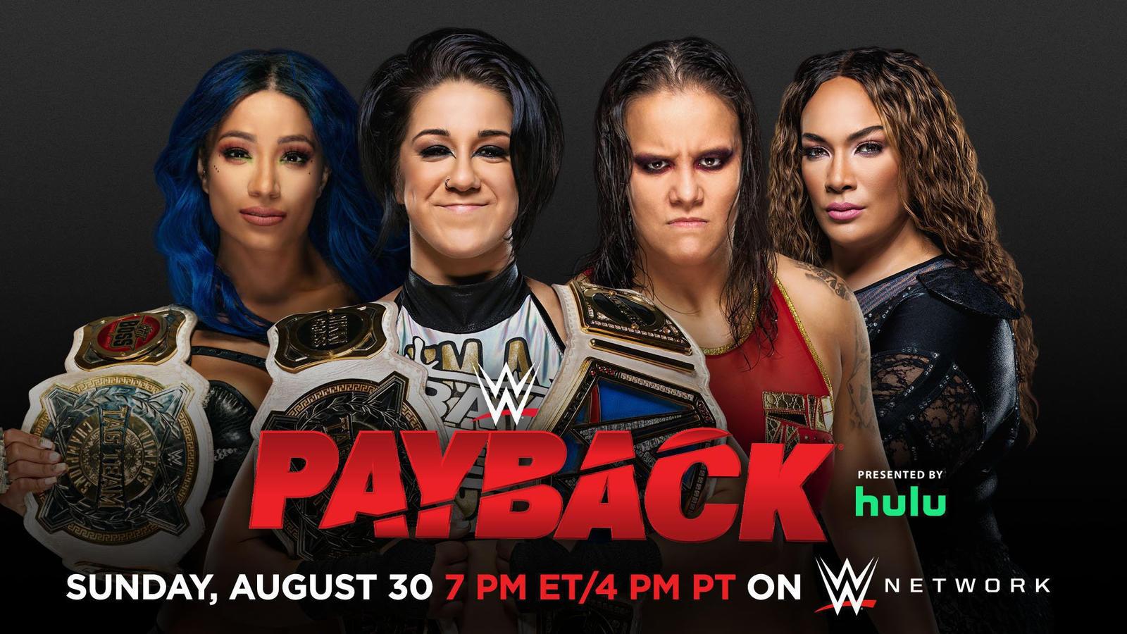 https://www.wwe.com/f/styles/wwe_16_9_xxl/public/all/2020/08/20200824_Payback_sponsor_FC_bayley--caecefef39a4a7535d7583c3c993af24.jpg