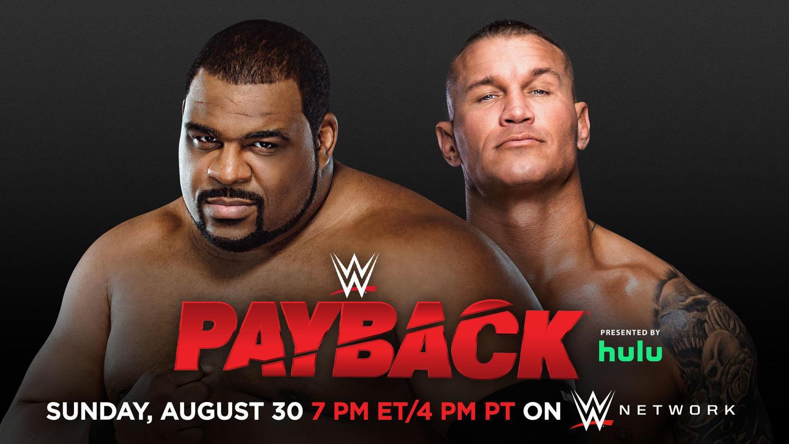 https://www.wwe.com/f/styles/wwe_16_9_xxl/public/all/2020/08/20200824_Payback_sponsor_FC_lee--5b04d5d56b7a2464b802278f4fbe5fb0.jpg
