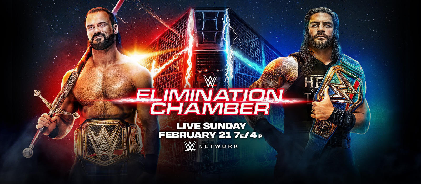 20210209_NetworkBreak_EliminationChamber