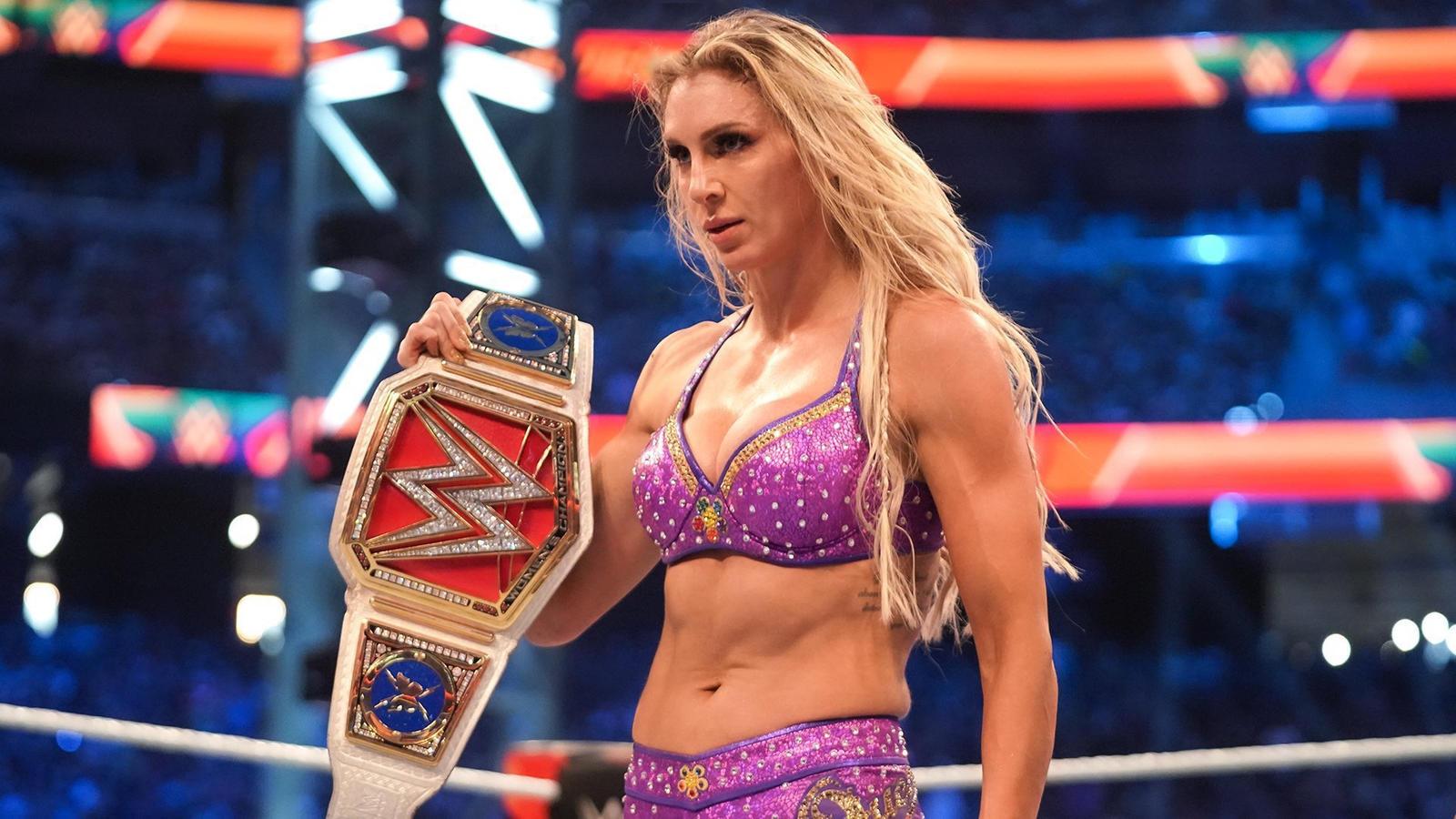 WWE Raw Preview (23/08/21): Team RK-Bro Celebration; Logal Paul Returns 69