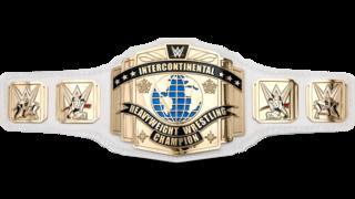 https://www.wwe.com/f/styles/wwe_16_9_xxs/public/championship/Belt/WWE_Intercontinental_Championship.png