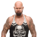 Luke Gallows