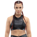 Killer Kelly