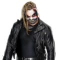 """The Fiend"" Bray Wyatt"