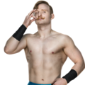 Gentleman Jack Gallagher