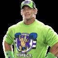 Wwe Raw July 22 2019 Wwe