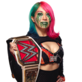 Wwe Raw Nov 18 2019 Wwe