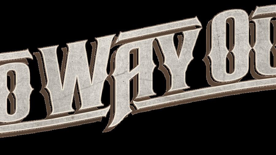 No Way Out | WWE