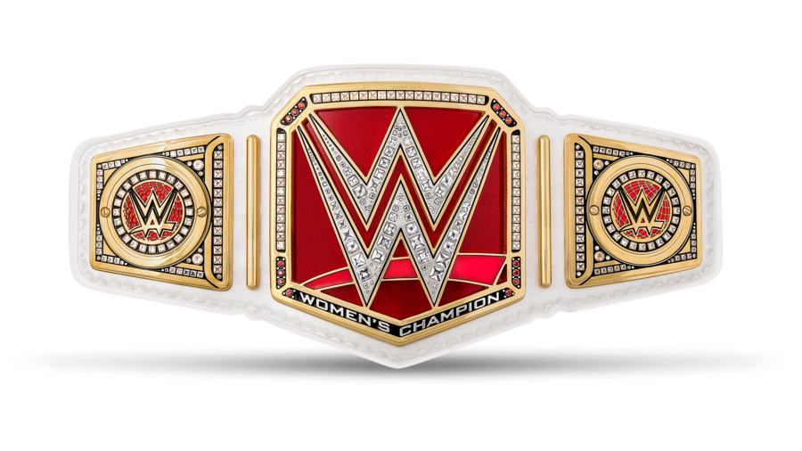 Image result for raw womens championship