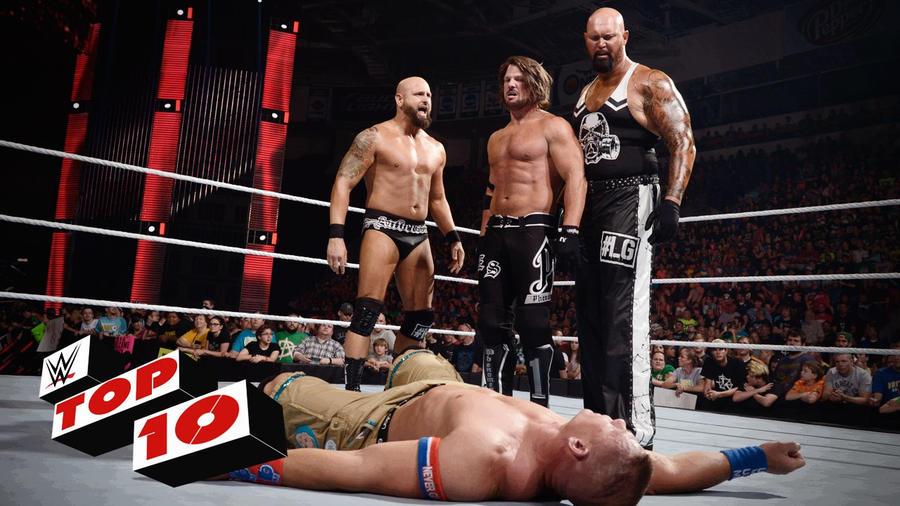 video smackdown vs raw 2013 3gp