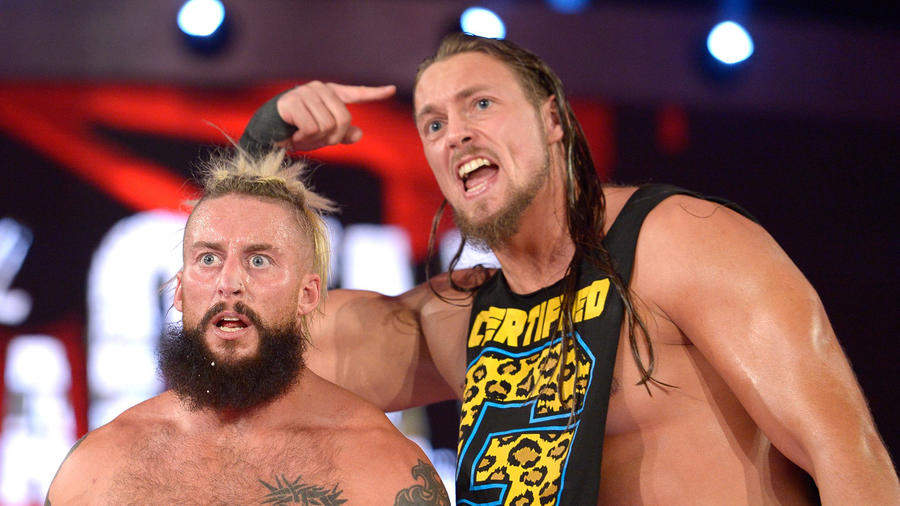 Image result for enzo & cass