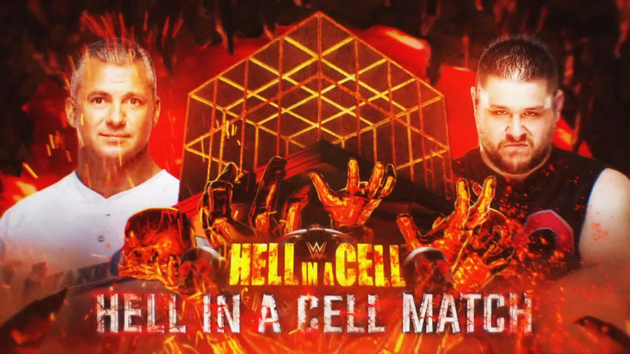 hell in a cell Join us here for ign's live coverage of wwe's hell in a cell event, featuring what's most likely the final encounter between the undertaker and brock lesnar will undertaker finally, after all these years, be able to beat lesnar clean in the ring or will brock put the dead man down for good.